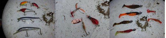 spinnfischen-koeder