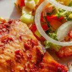 Leckere Karpfenrezepte zum Nachkochen