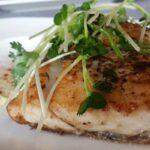 7 leckere Gerichte mit unterschiedlichen Weißfischen