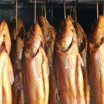 Fische räuchern und dabei ein leckeres Ergebnis erzielen