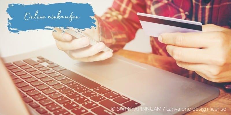 Im Angelgeschäft online einkaufen und sparen