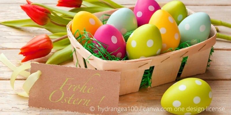 Ostergeschenk für Angler: Über diese Geschenke freut sich ein Angler zu Ostern